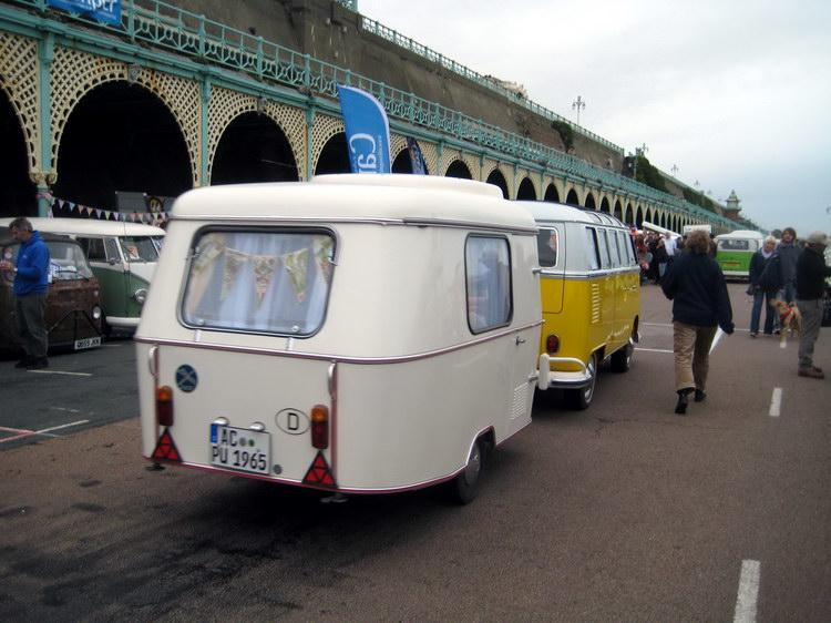 Brighton42