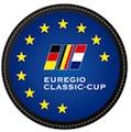 Euregio Classic Cup