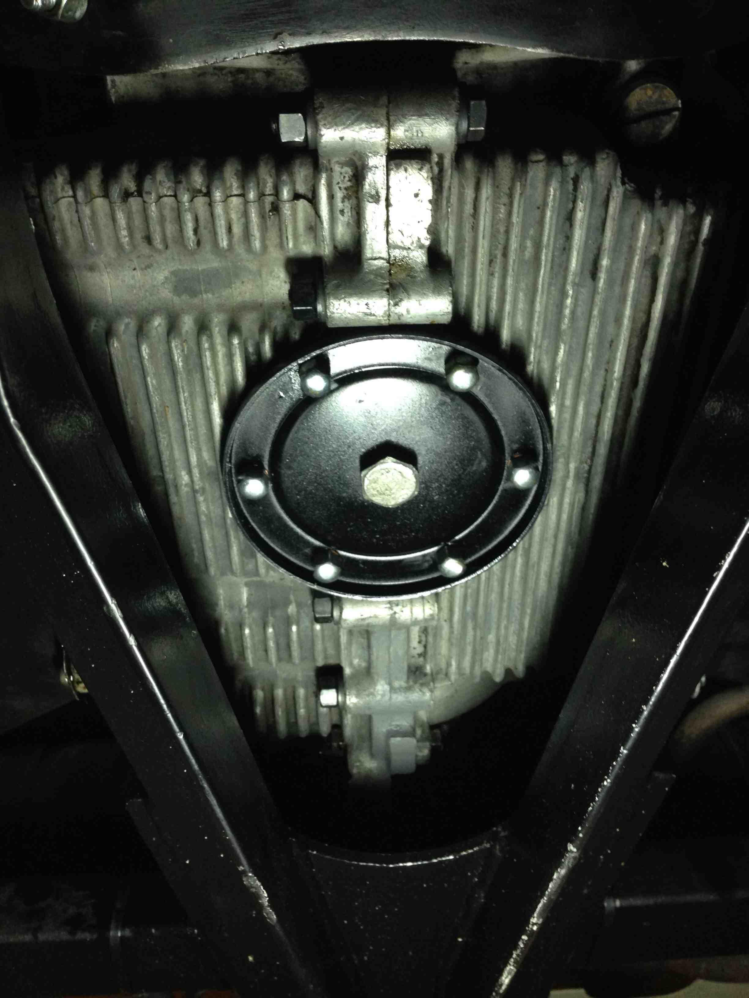 getriebe4